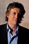Gabriel+Byrne+BFI+London+Film+Festival+Awards+BGUpX8-y3zbl