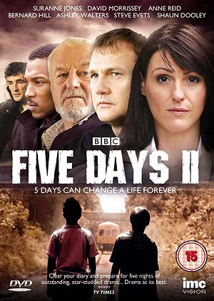 five_days_2_300