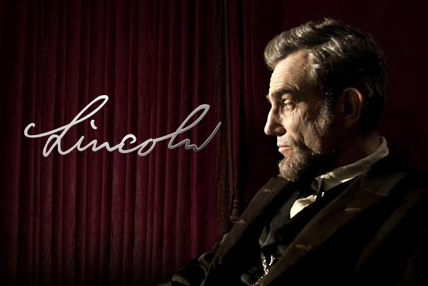 lincoln-movie-branding1