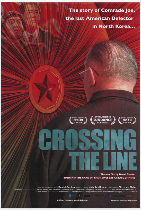 crossing-the-line-movie-poster-2006-1020411143