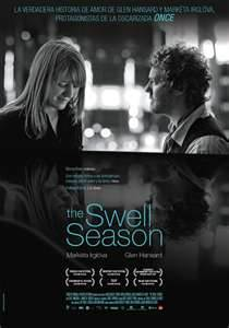 theSwell Season