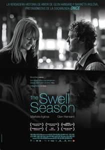 theSwell Season