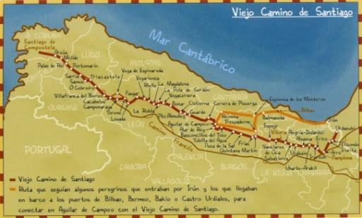 viejo_camino_santiago2