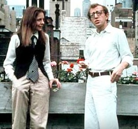 Annie-Hall-photo2
