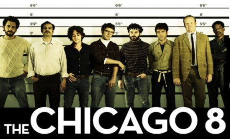 Chicago-8-poster-470x285