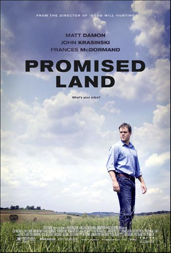 Promised_Land_(2012)