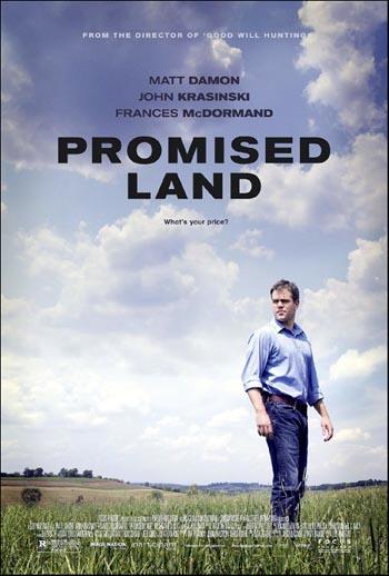 Promised_Land_(2012)