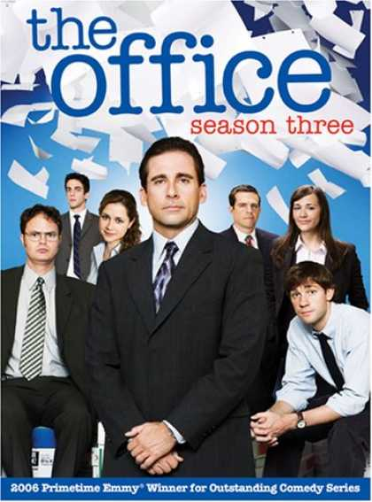 the-office-season-3