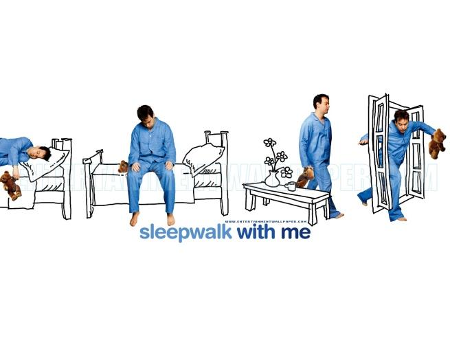 sleepwalk-with-me03