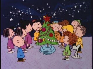A-Charlie-Brown-Christmas-christmas-movies-17251938-900-675