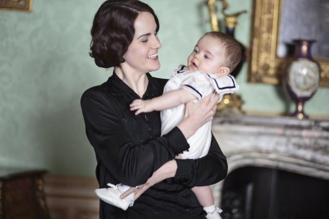 Season-4-downton-abbey-35520123-5000-3333