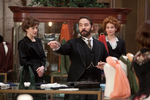 mr_selfridge_ep1_28