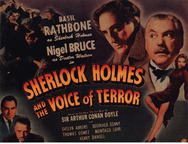 sherlock-holmes-and-the-voice-of-terror-1