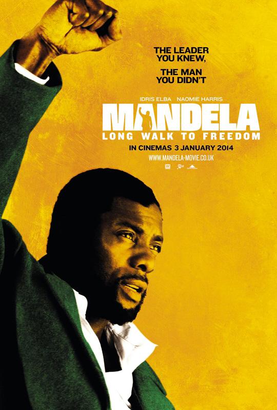 Mandela-movie-2014-poster