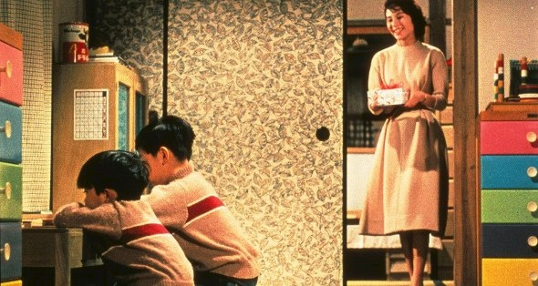movie-good-morning-by-ozu-yasujiro-s3-mask9