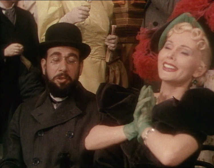 moulin-rouge-john-huston-9