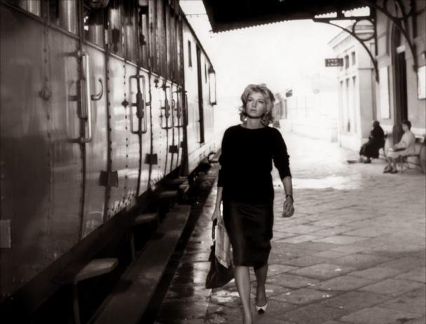 l-avventura-film-monica-vitti-habituallychic-2014-001