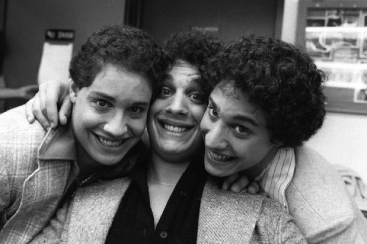 15-three-identical-strangers-story