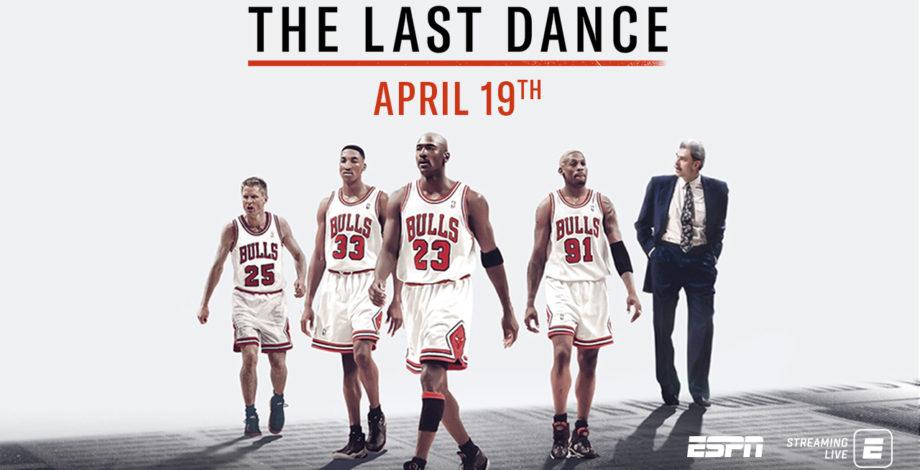 michael-jordan-the-last-dance-espn-920x470